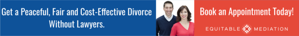 Equitable Mediation Services, SOMERSET County NEW JERSEY divorce lawyers