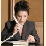 hiring a divorce attorney