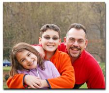 Tennessee Child Support Worksheet 2014: Free Tennessee Child Support Calculator,