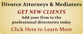 Advertise Your Law Firm